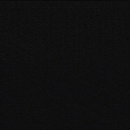 Danktron's avatar