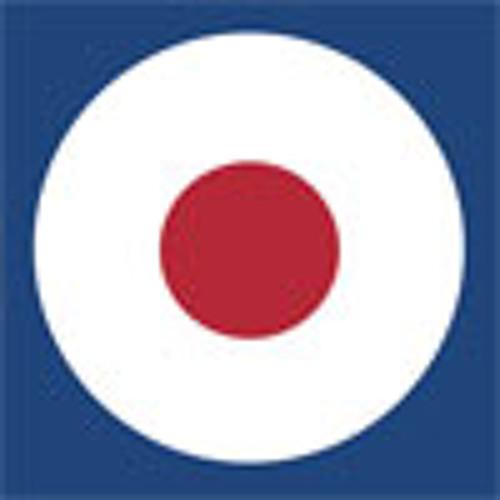 rotjong's avatar