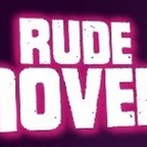Rude Movements's avatar