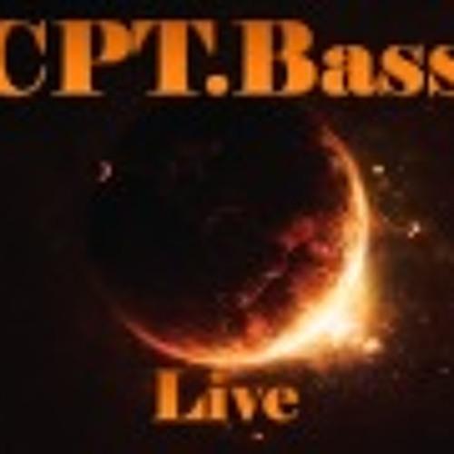 CPTBass's avatar