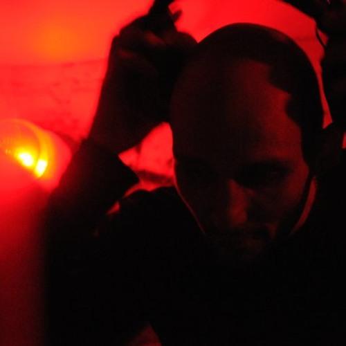 Dj Aziz Kılıç's avatar