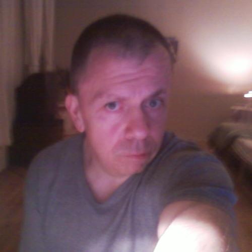 GaryJErrante-NYC's avatar