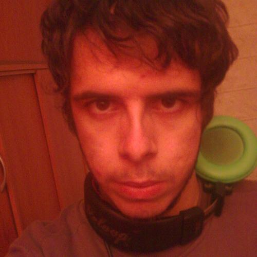 Korreya DJ's avatar