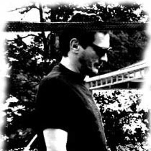 Riccardo Maffioli's avatar