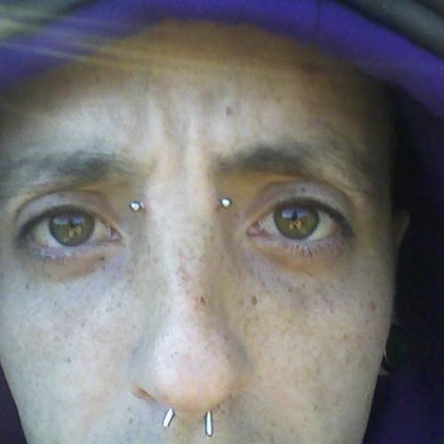 Ka$h_78's avatar