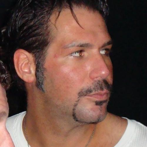 joeydnewyork's avatar