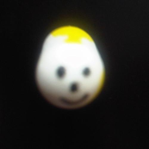 STAKATO / SMAC's avatar