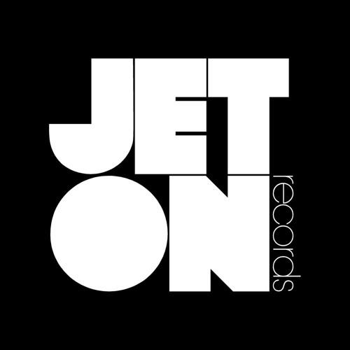 Jeton Records's avatar