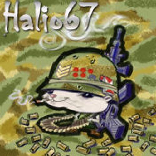 halio's avatar