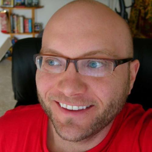 justin-reynolds's avatar