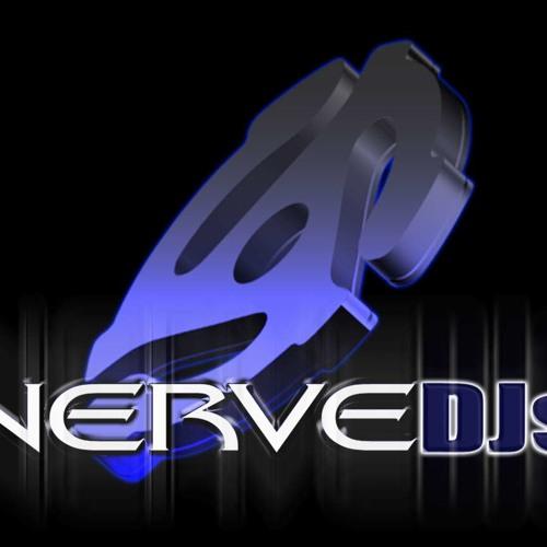 NerveDjs's avatar