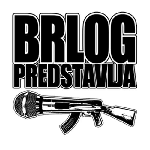 BRLOG PREDSTAVLJA's avatar