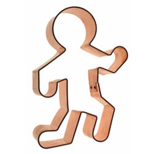 Boycutter's avatar