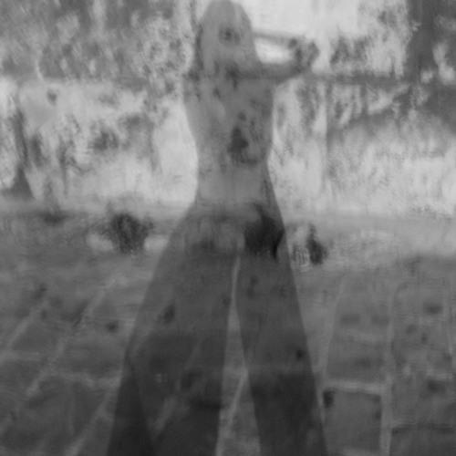 Peny* ☯'s avatar