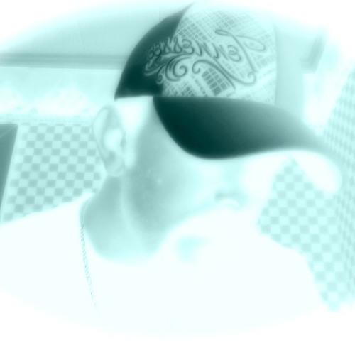 Johndouble0Bond's avatar
