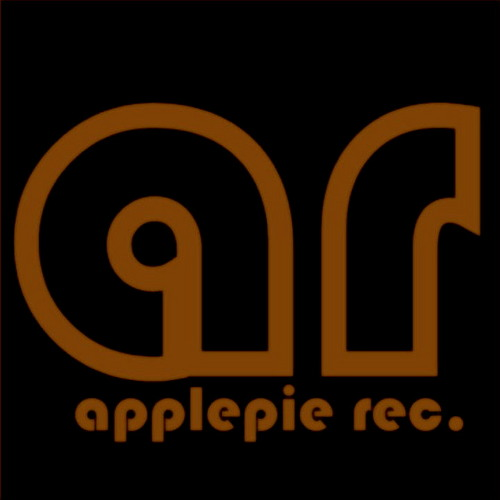 Applepie Recordings-Sets's avatar