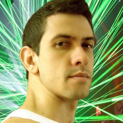 ALEXDIAS's avatar