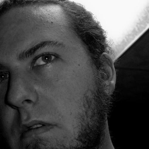 aperture_lag's avatar