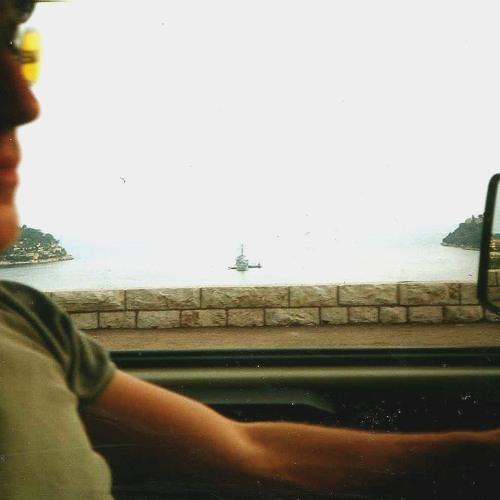 marcel matisse's avatar