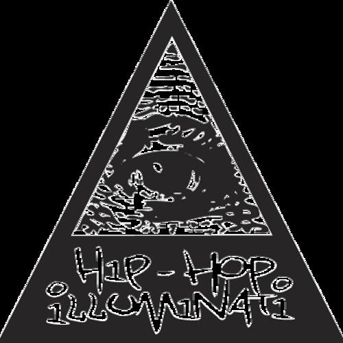 Hip-Hop Illuminati's avatar