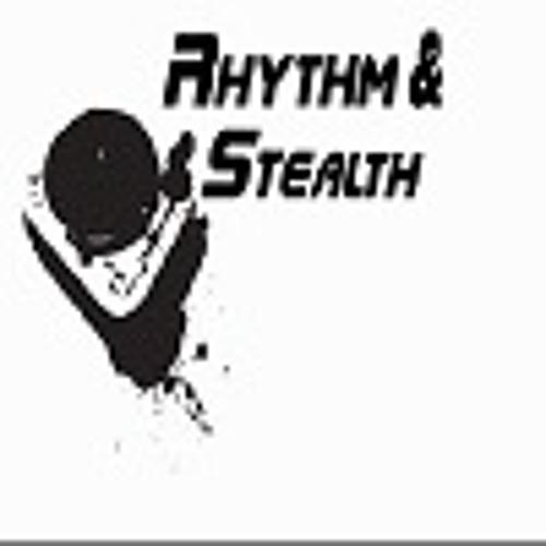 Rhythm&Stealth's avatar