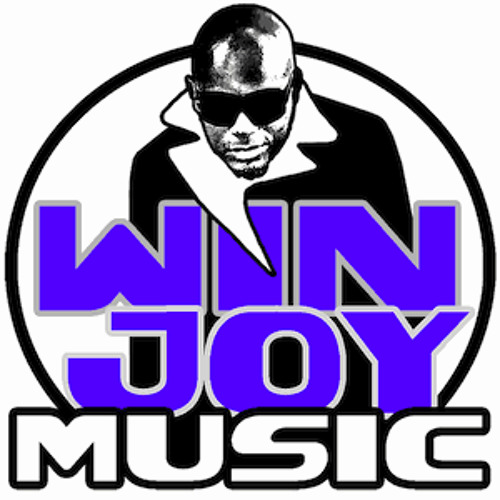 Winjoy_Music's avatar