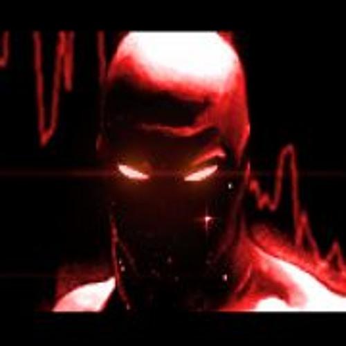 Fedge Corpse's avatar