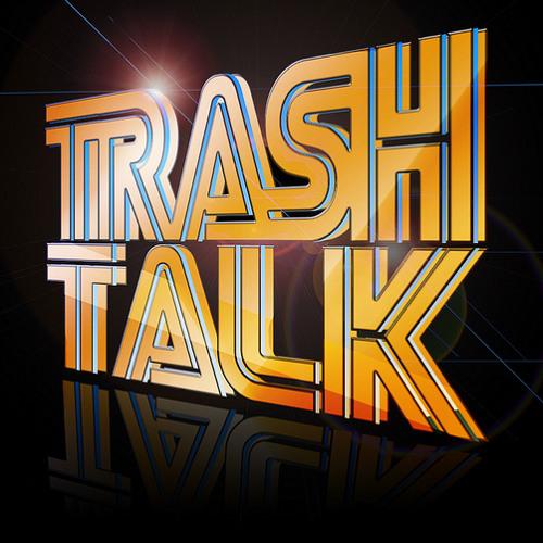TrashTalk's avatar