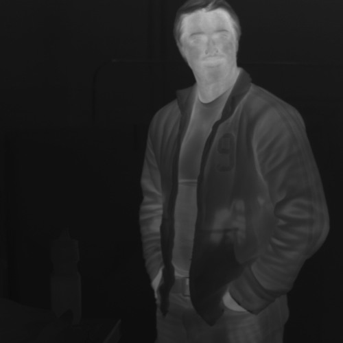 Mister-EE's avatar