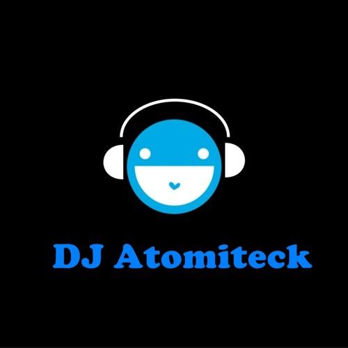 Atomiteck's avatar