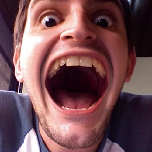 looope's avatar