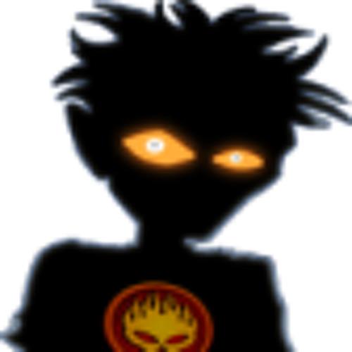 Jaa(c)'s avatar
