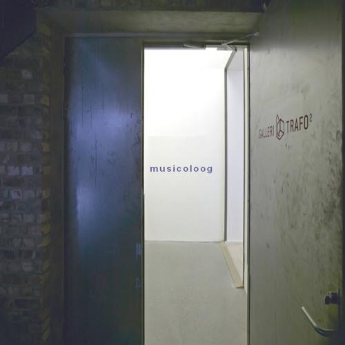 musicoloog6's avatar