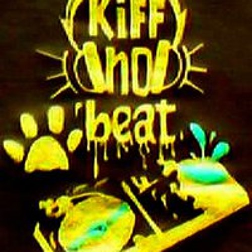 Kiff no beat free listening on soundcloud for Black k kiff no beat