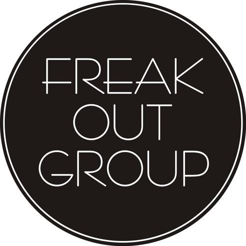 Freak Out Group's avatar