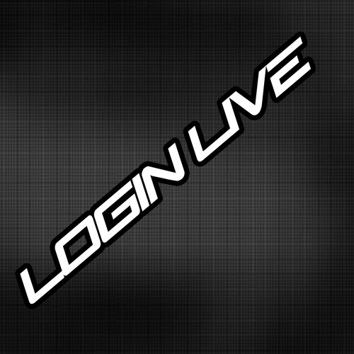 Login Live's avatar