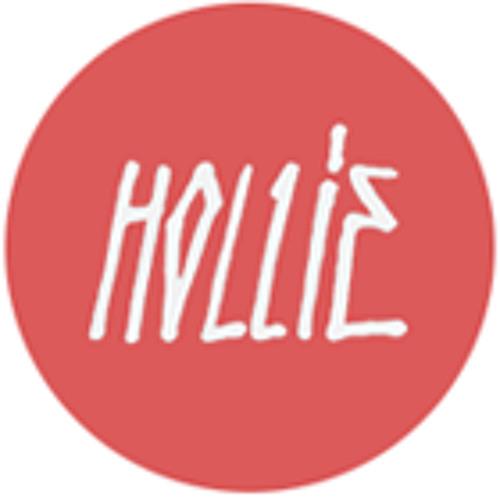 Hollie Records's avatar