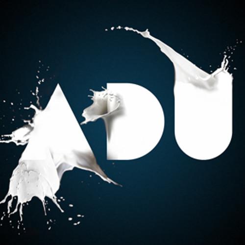 Adu Dub's avatar