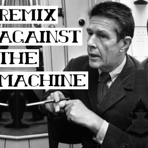 RemixAgainstTheMachine's avatar