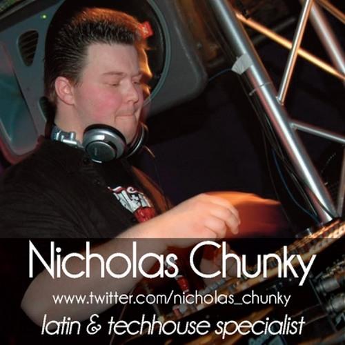 nicholaschunky.com's avatar