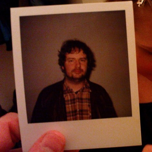 Jens Kupillas's avatar