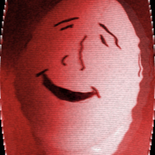 redsix's avatar