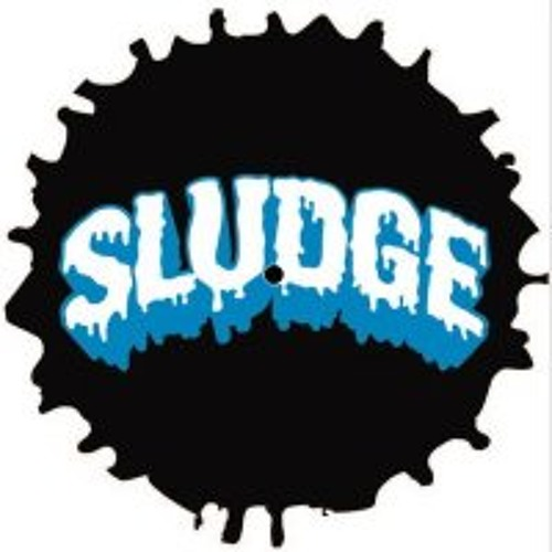 Sludge Records's avatar