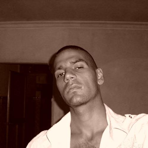 Phaezz's avatar