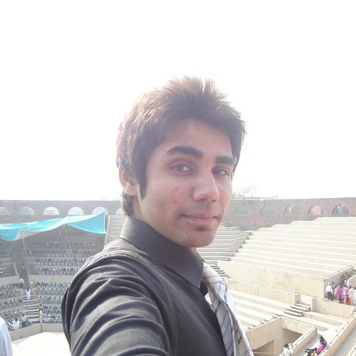 shozeb kanwal's avatar