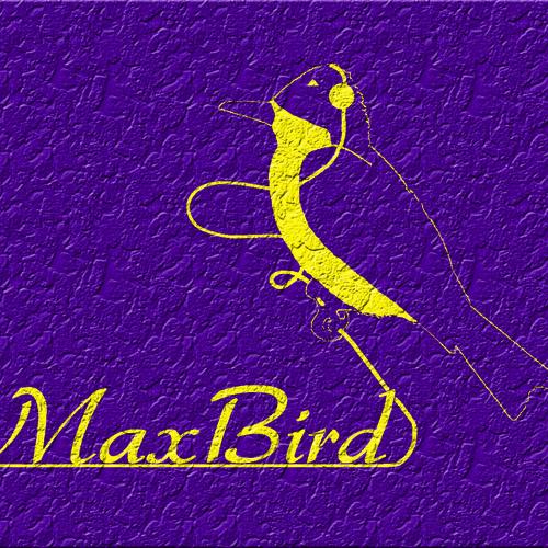 MaxBirdHouse's avatar