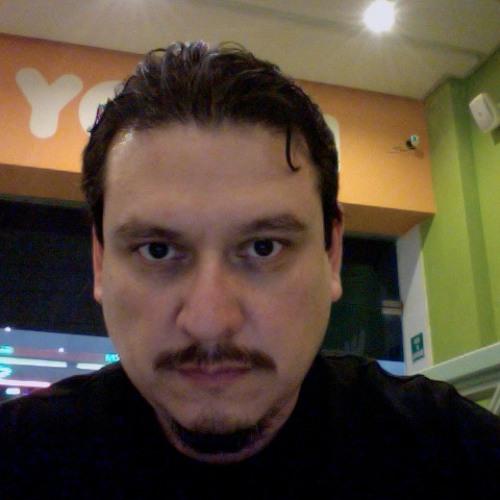 carlos-teran's avatar