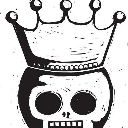 SanPascualitoRey's avatar