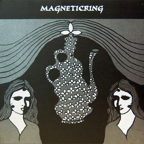 magneticring's avatar