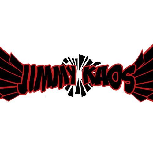 JimmyKaos's avatar
